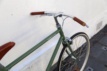 Load image into Gallery viewer, tokyobike Arc Handlebar Ace Hotel Limited Edition