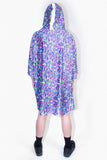 Take A Trip Mens Unisex Kimono *6 Prints Available