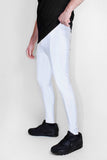 Reflective Mens Unisex Meggings *2 Colours Available