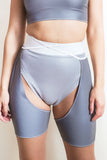 REFLECTIVE Mini Chaps *2 Colours