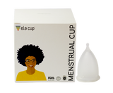 elacup®️ - Duo - Buy two cups!