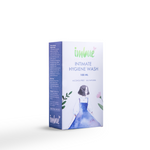 Imbue Intimate Hygiene Wash | Vaginal Wash - 100 ml