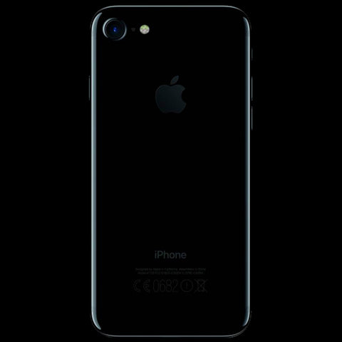 Refurbished Refurbished Apple iPhone 7