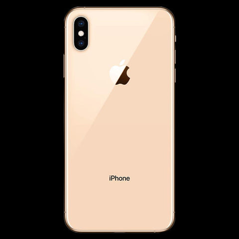 Refurbished Apple Iphone Xs Max