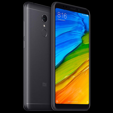 Refurbished XIAOMI REDMI 5