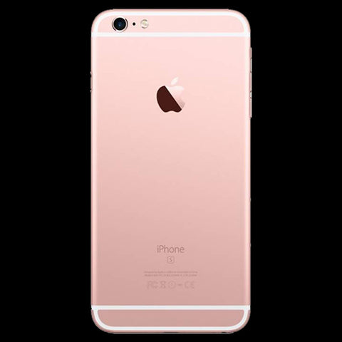 Refurbished Apple iPhone 6S Plus