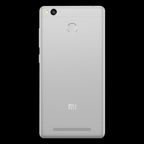 Refurbished Xiaomi Redmi 3S