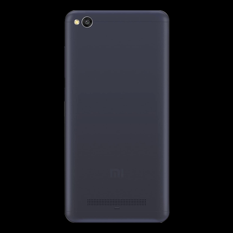 Refurbished Xiaomi Redmi 4A