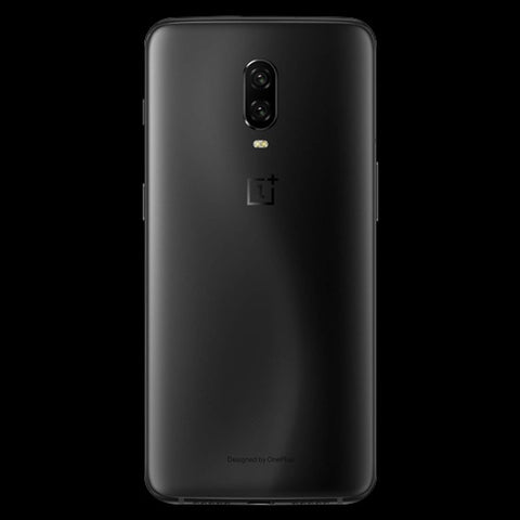 Refurbished One Plus 6T