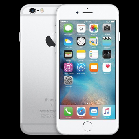 Refurbished Apple Iphone 5S