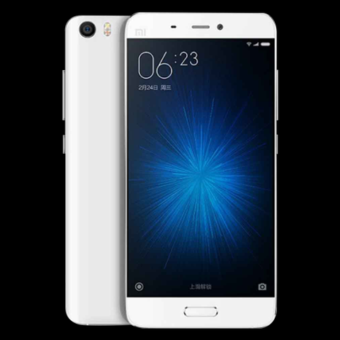 Refurbished Xiaomi Mi 5
