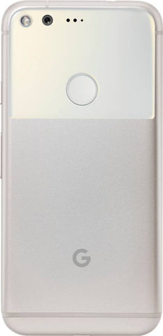 Refurbished XIAOMI MI MAX