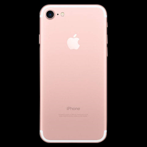 Refurbished Apple iPhone 7