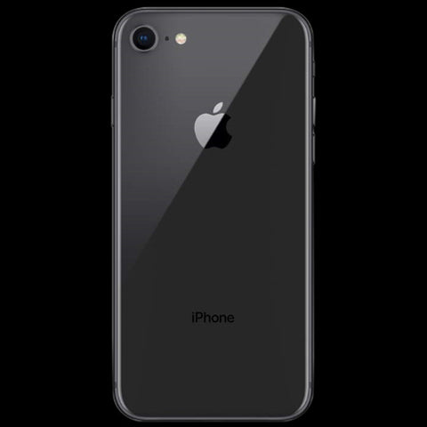 Refurbished Apple iPhone 8