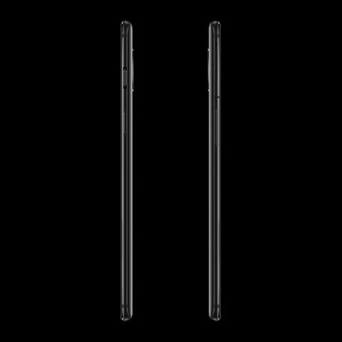 Refurbished One Plus 6