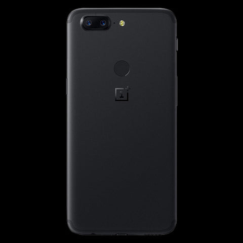 Refurbished One Plus 5T