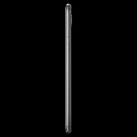 Refurbished One Plus 3T