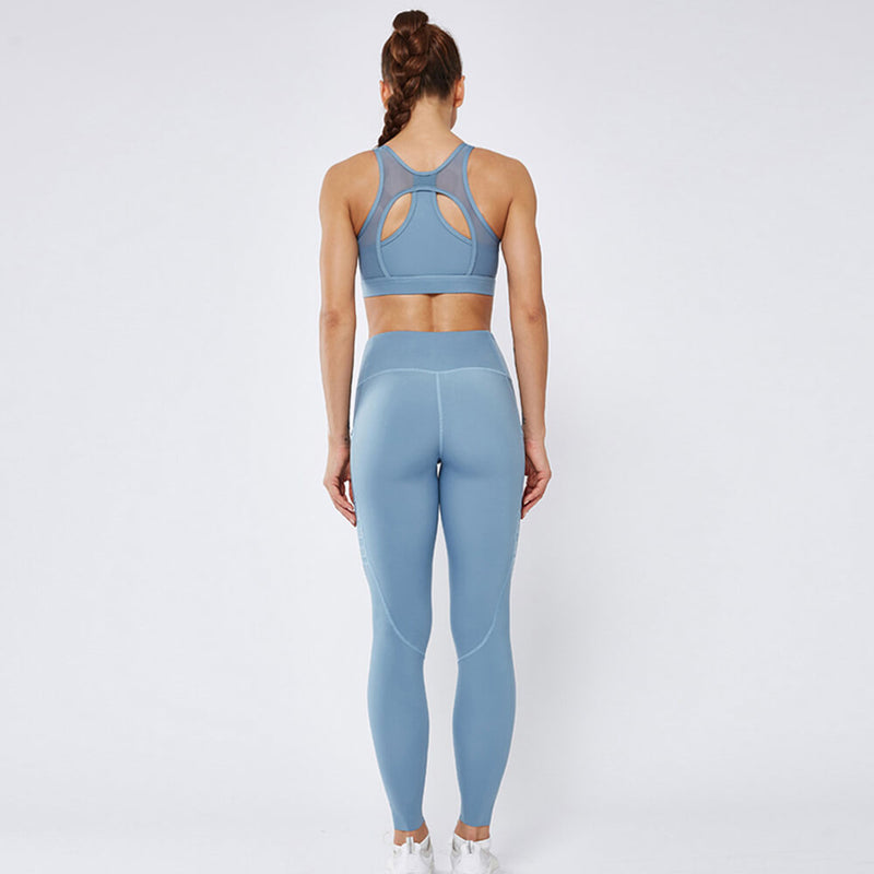 Women Gym lsports suits