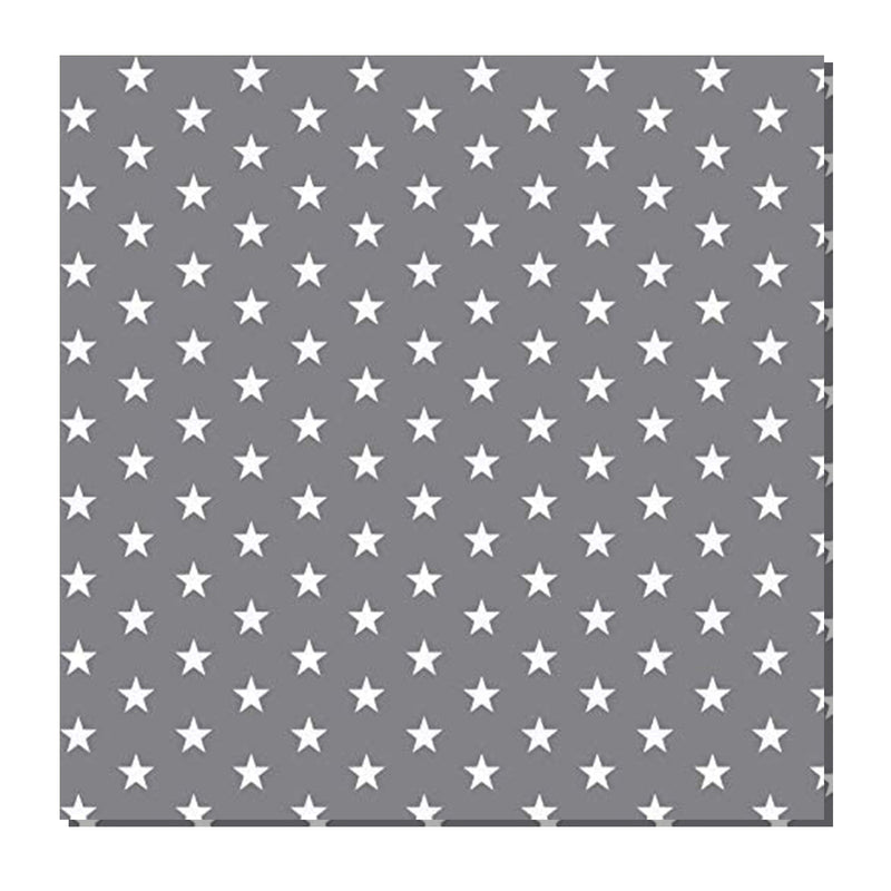 1PCS 150X100 CM Cotton Fabric Stars Manual DIY Cloth Small Flower Cloth Group for Cloth Set Home Fabric