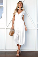 Load image into Gallery viewer, Positano Jumpsuit