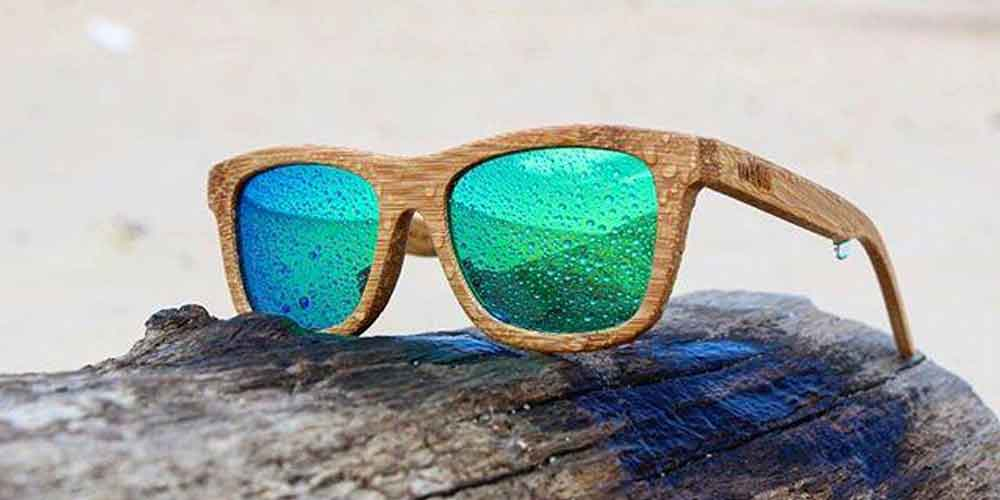 Wood Jewelry | Wood Rings | Fashion Jewelry | Wood Watches | Wood Sunglasses | Wood Bracelets