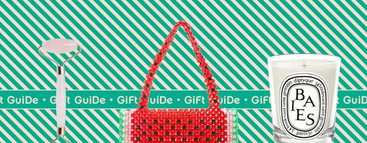The 50 Best Gift Ideas for Women, Just in Time the Holidays