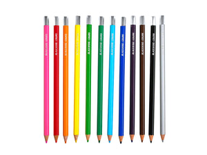 Blackwing Color Pencils - Set of 12