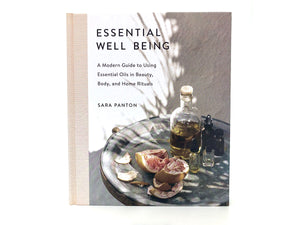 Essential Well Being
