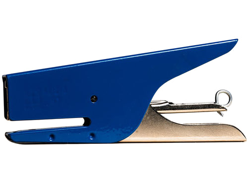 Klizia 97 Stapler, Various Colors
