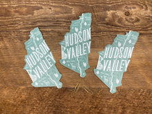 Hudson River Valley Sticker
