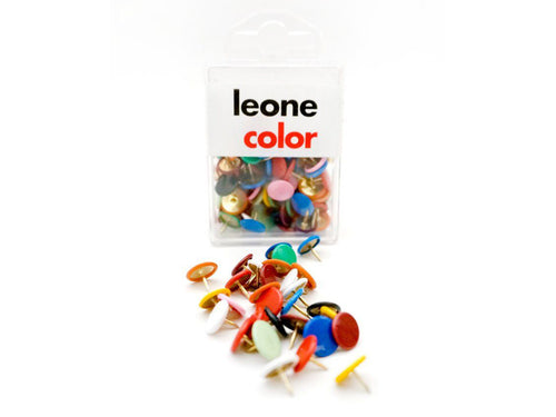 Leone Dell'Era Thumb Tacks