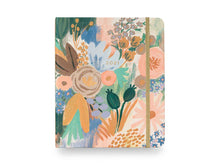 2020-2021 Luisa Covered Planner