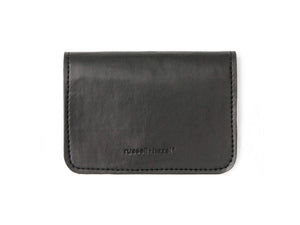 Card Holder, Vegan Leather