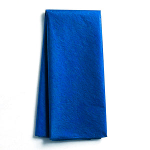 Tissue Paper, Various Colors