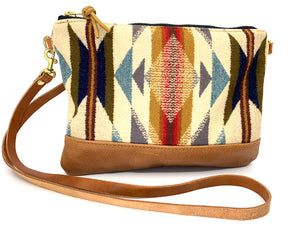 Cross Body Bag, TSI Mayoh