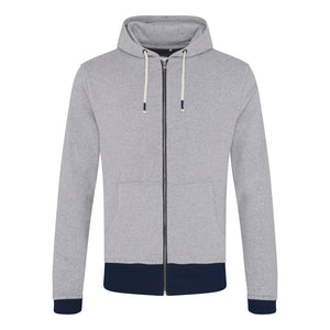 Eco Friendly Okavango Regen Zip Hoodie - 3 Colours