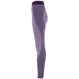 Seamless '3D Fit' Multi-Sport Sculpt Leggings