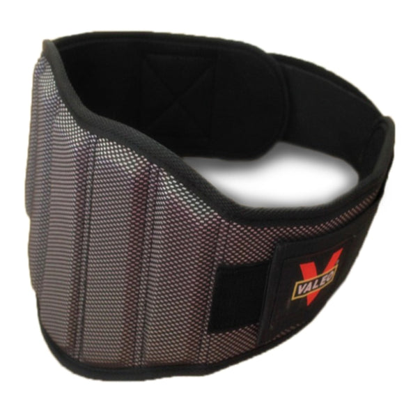 Sports and Fitness Back Protector Belt, Posture Corrector Strap