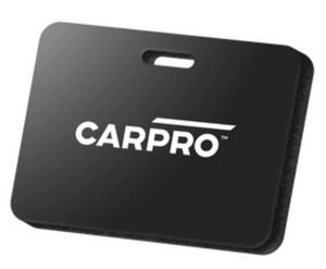 CarPro KneelingPad
