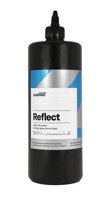 CarPro Reflect fínn/finishing massi 1L