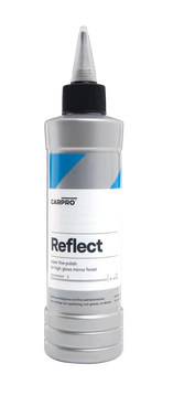 CarPro Reflect fínn/finishing massi 250ml