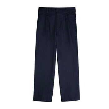 DOUBLE KNEE PANTS  K9001