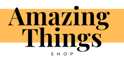 AmazingThings.shop