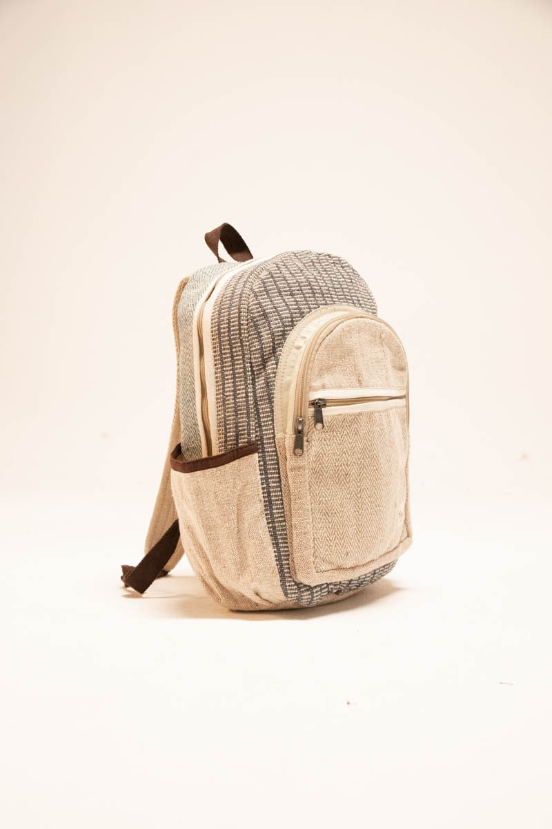 Annapurna Backpack Blue