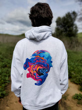"Load image into Gallery viewer, Exclusive ""HTM"" Hoodie"