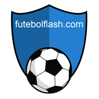futebolflash