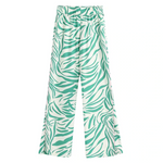 Load image into Gallery viewer, Bali Chic Bohemian Pants