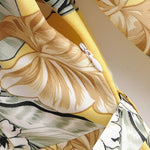 Load image into Gallery viewer, Magnolia Dress