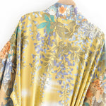 Load image into Gallery viewer, Lilly Rose Beach Kimono