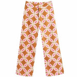 Load image into Gallery viewer, Hippie Chic Print Pants